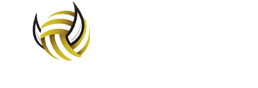 Volleyball Manitoba Logo
