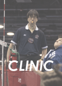 Referee Certification Clinic (Level 1)