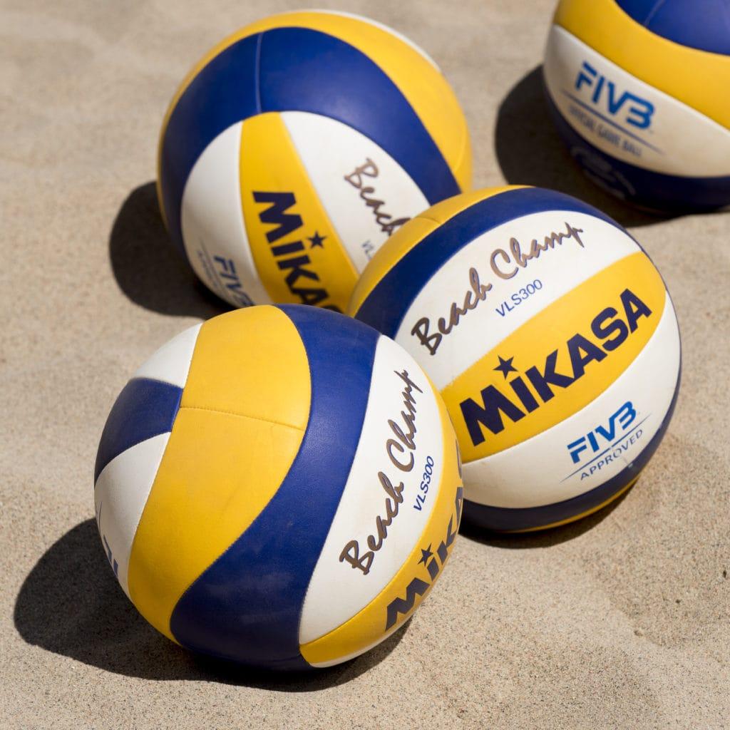 Volleyball Manitoba Adult Beach Tournaments Volleyball Manitoba