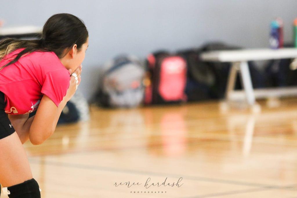 Find a Club – Volleyball Manitoba